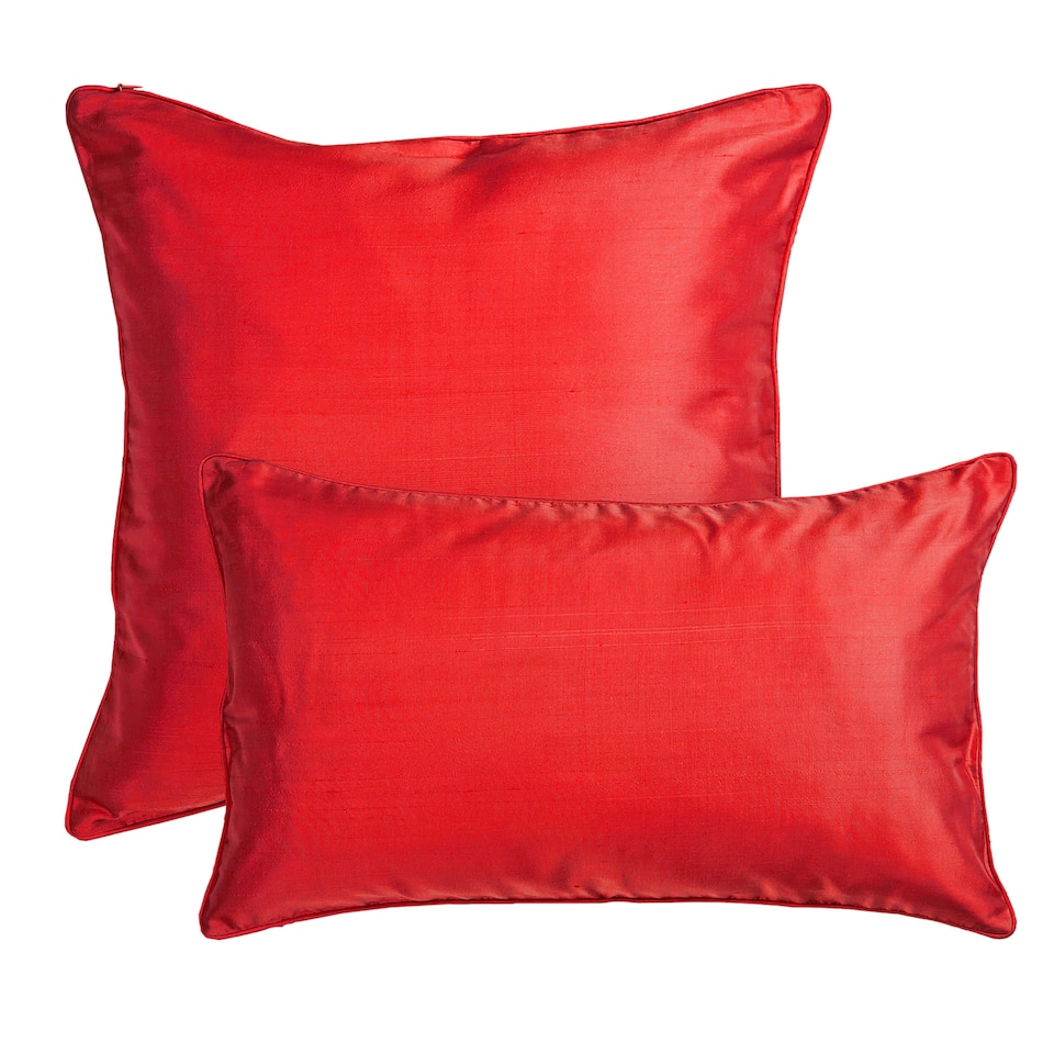 Basic Polyester Cushion