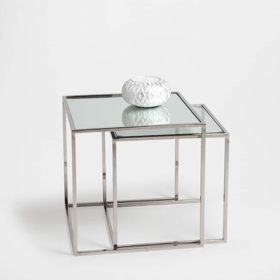 Occasional furniture sale zara home australia for Coffee tables zara home
