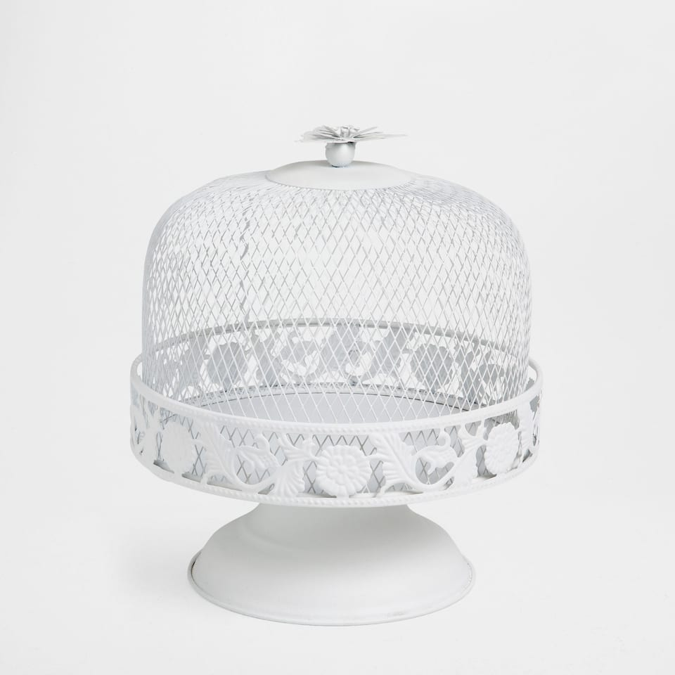 Dekoration accessoires dekoration zara home schweiz Zara dekoration