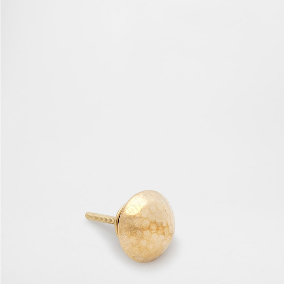 Boutons Meuble D Coration Zara Home Suisse