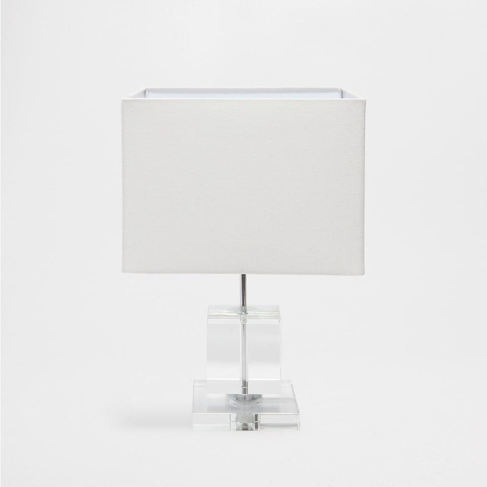 Zara Home Sale Lamps