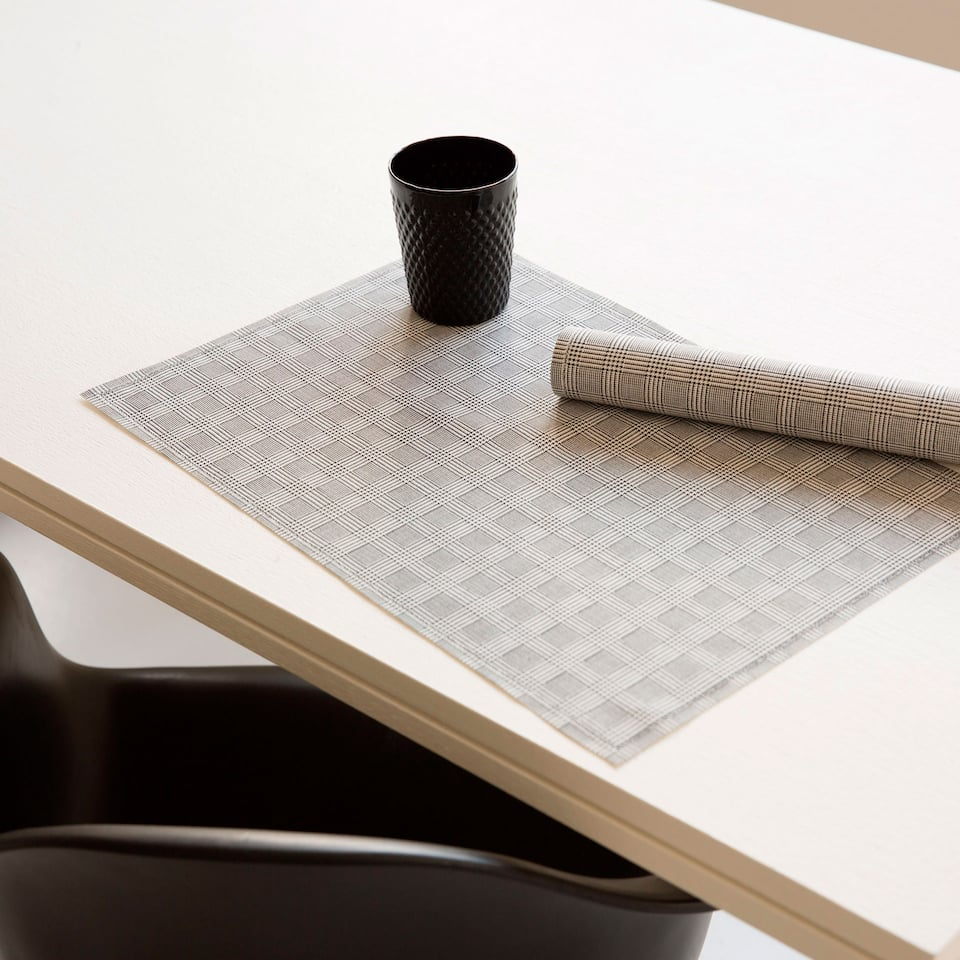 Printed Placemats (Set of 6)