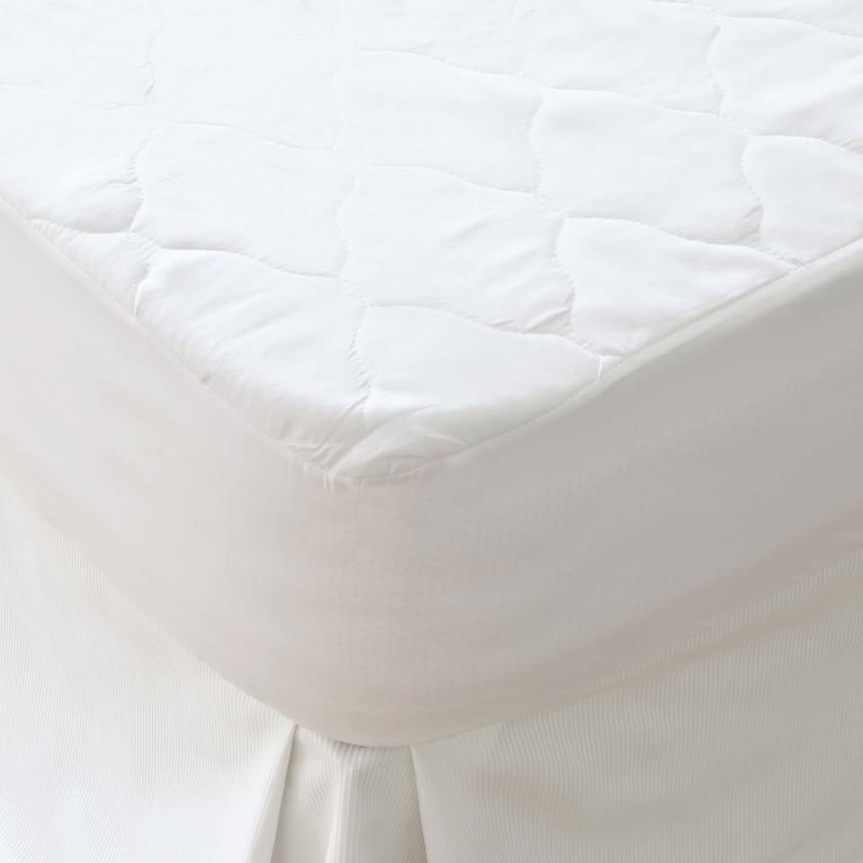 Supercomfort Mattress Protector
