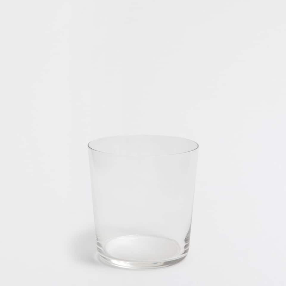Classic Tumbler(Set of 3)