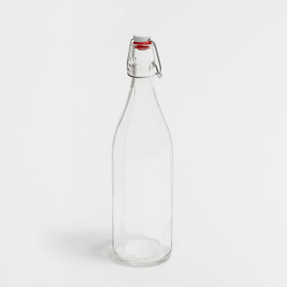 BASIC BOTTLE