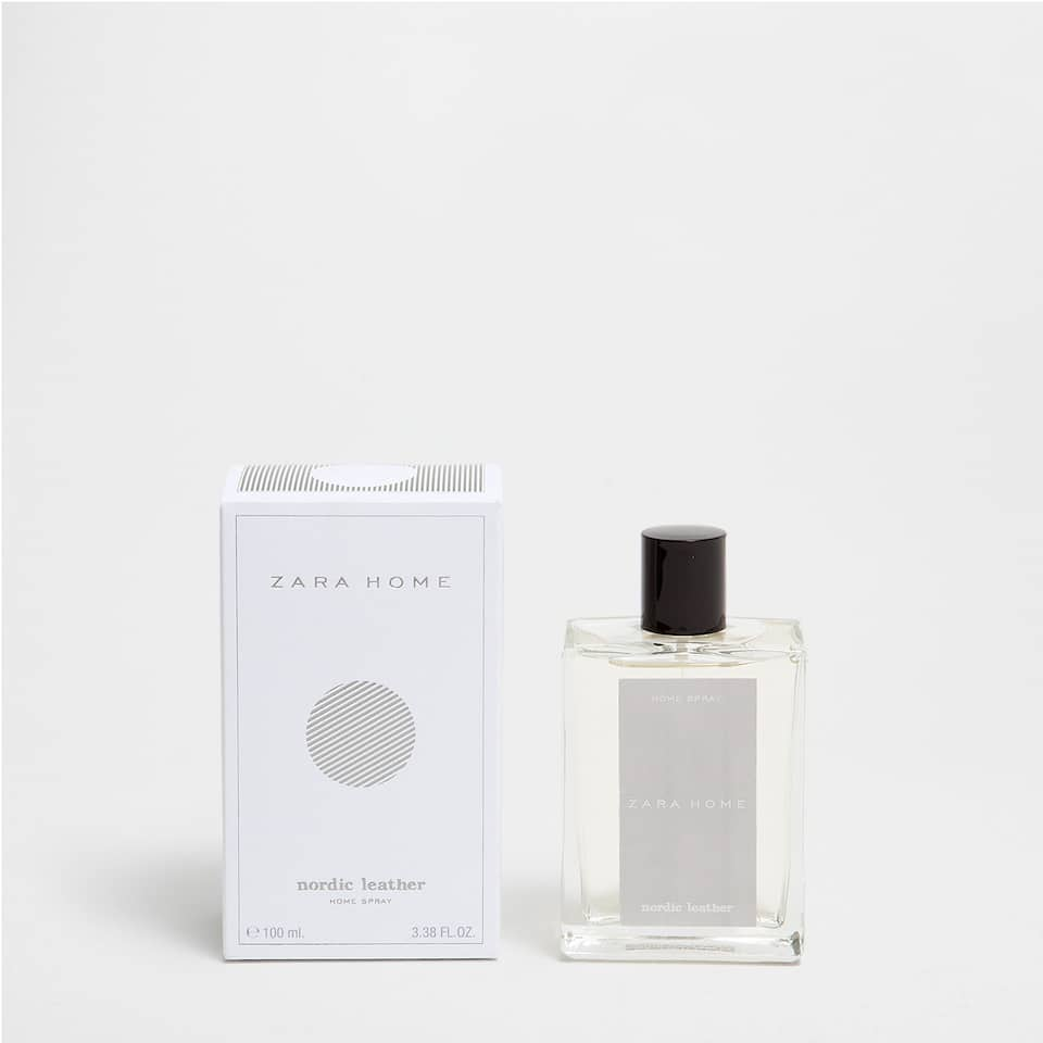 NORDIC LEATHER HOME SPRAY