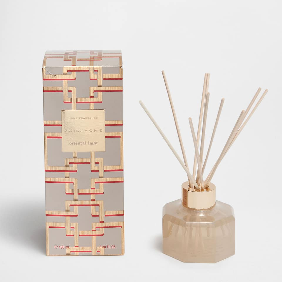 ORIENTAL LIGHT AIR FRESHENER STICKS (100 ML)