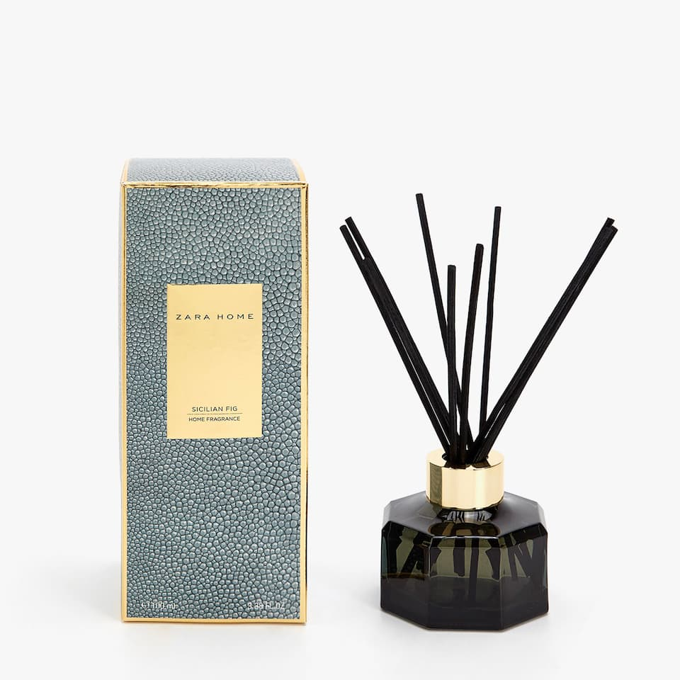 AMBIENTADOR EN STICKS SICILIAN FIG (100 ML)