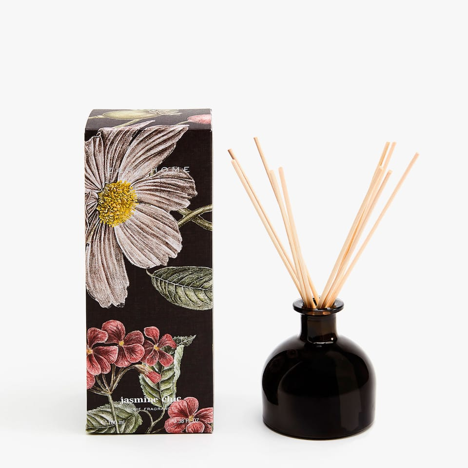 AMBIENTADOR EN STICKS 100ML JASMINE CHIC