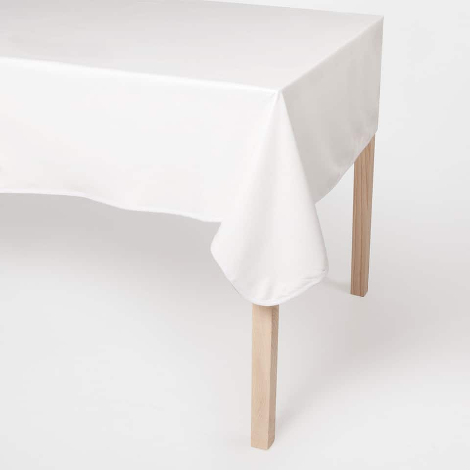 *-[PROTECTOR DE MESA IMPERMEABLE DELUXE]CT-