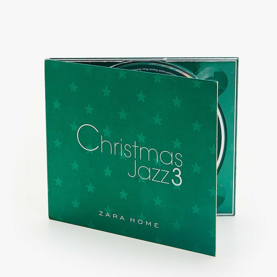 Christmas Jazz 3