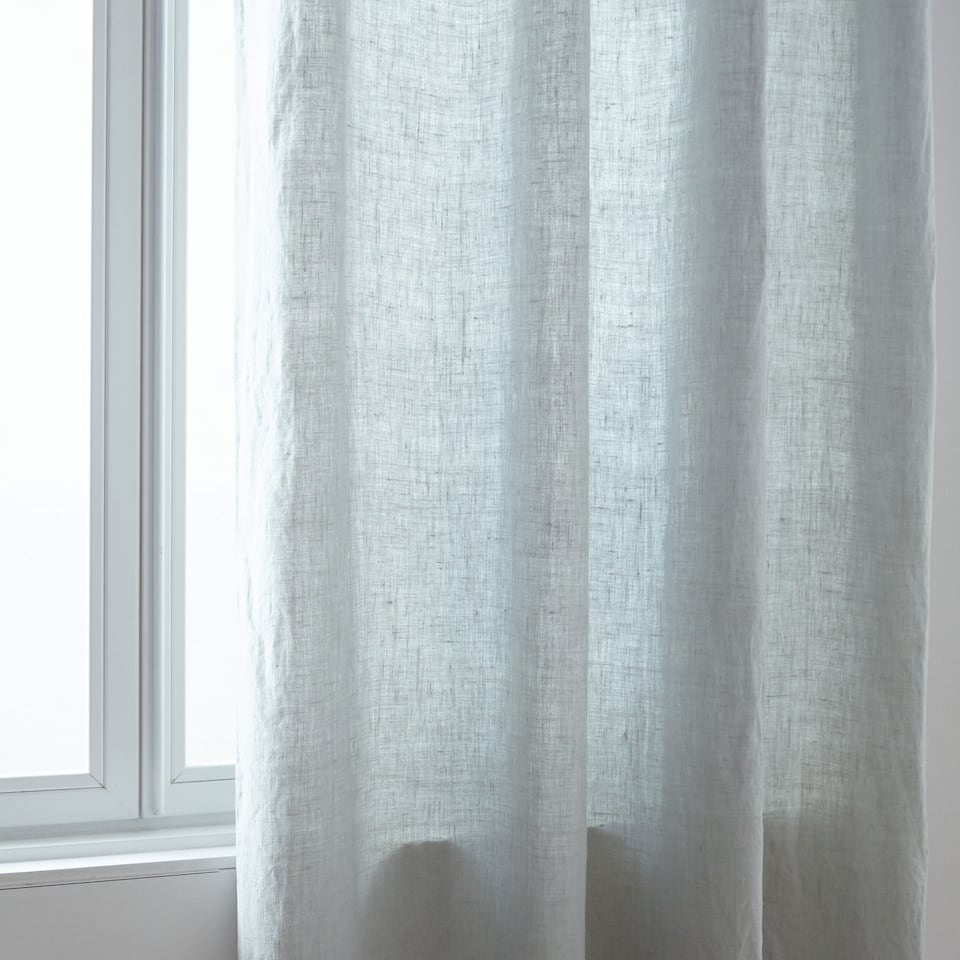 *-[LINEN COLLECTION- CRTN LINO - PURE]CT_-
