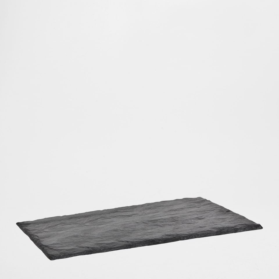 Medium Blackboard Tray