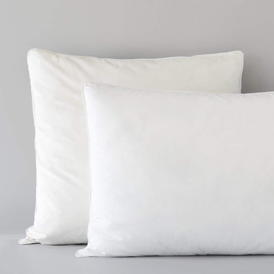 Down Bed Pillow