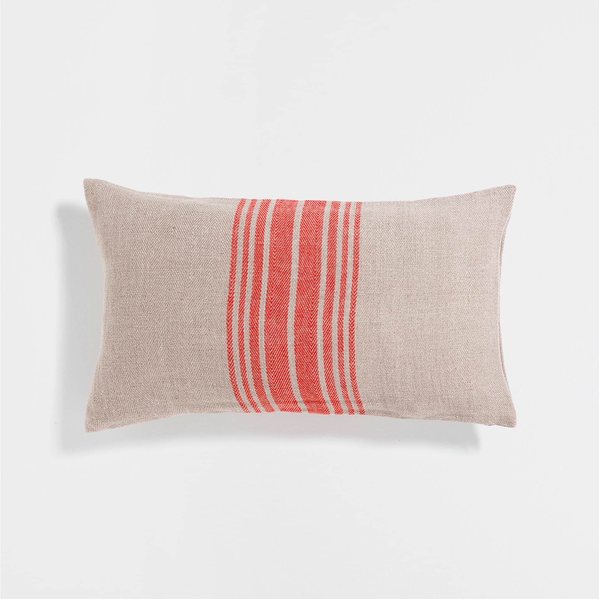 Zara home to open in toronto - Www Zara Home De With Linen Lines Cushion Cushions Decoration Home Collection Aw Also