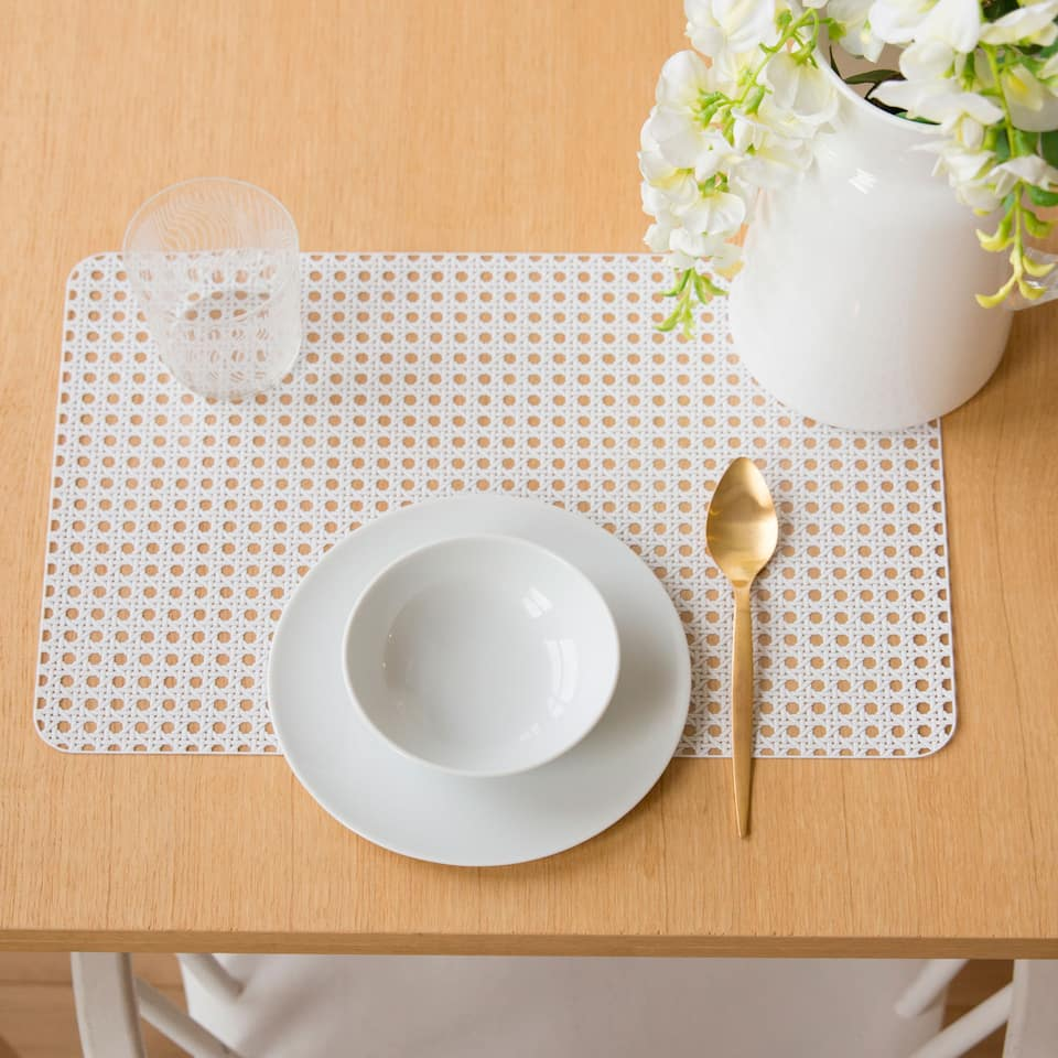 Sets De Table Table Zara Home France
