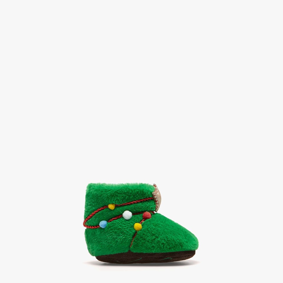 Kids 39 christmas clothes and decorations zara home kids for Zara home christmas decorations