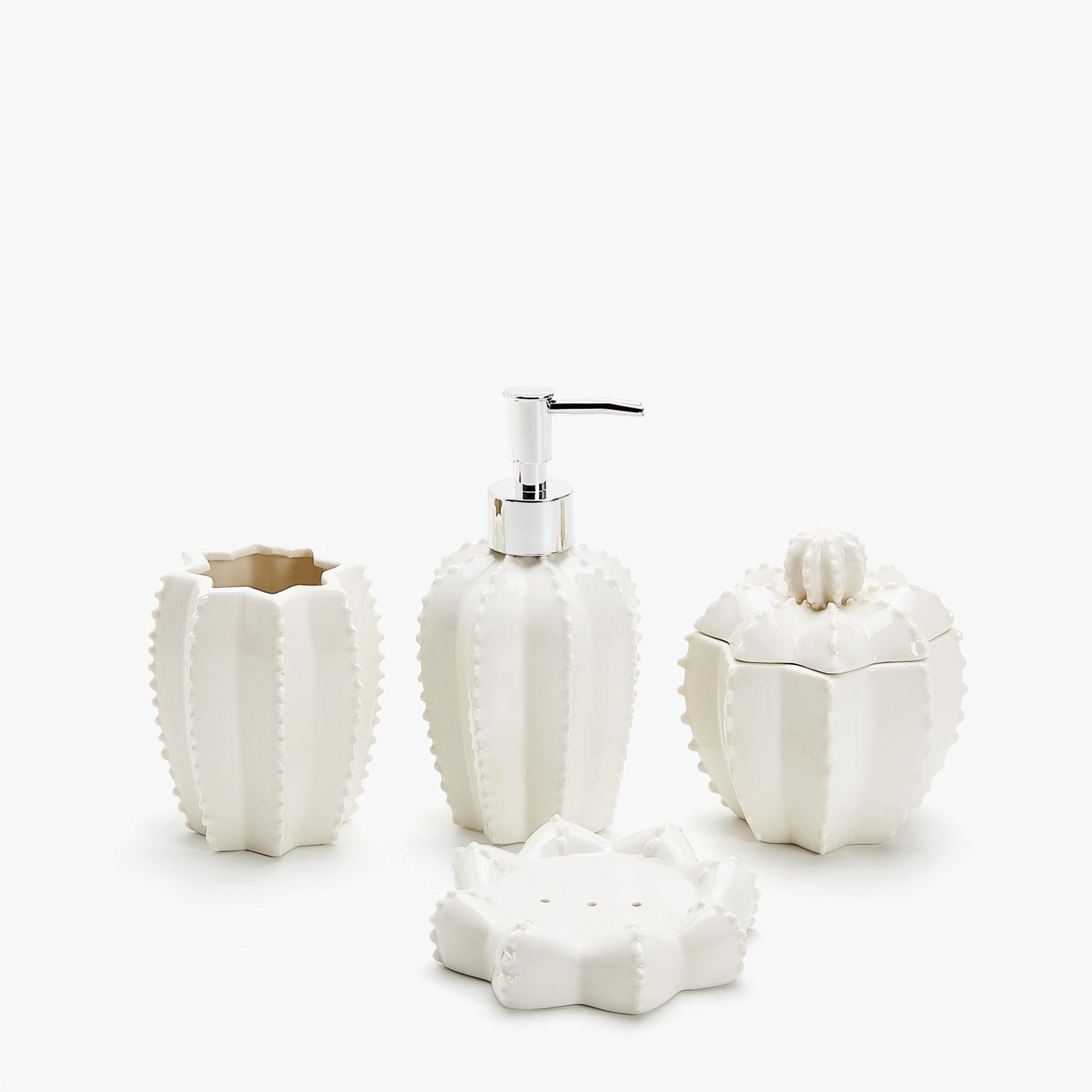 bath accessories - bathroom   zara home united kingdom