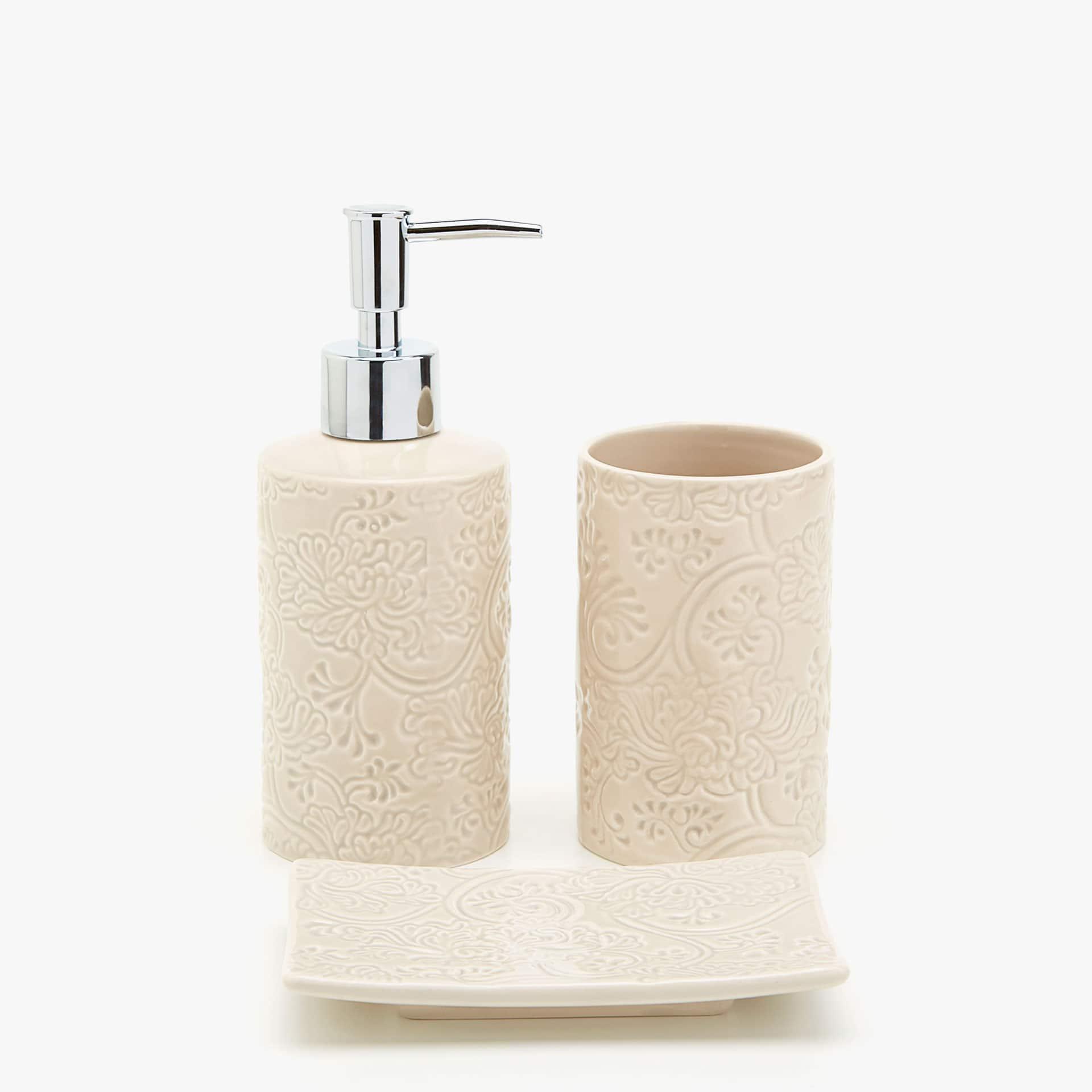 bath accessories bathroom zara home united kingdom
