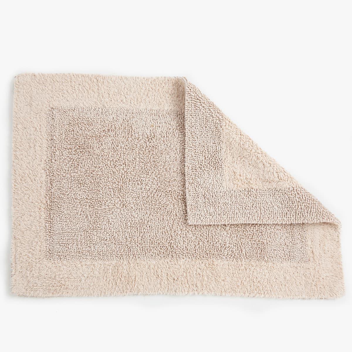 Afbeelding 4 van het product Dubbelzijdige badmat met kader