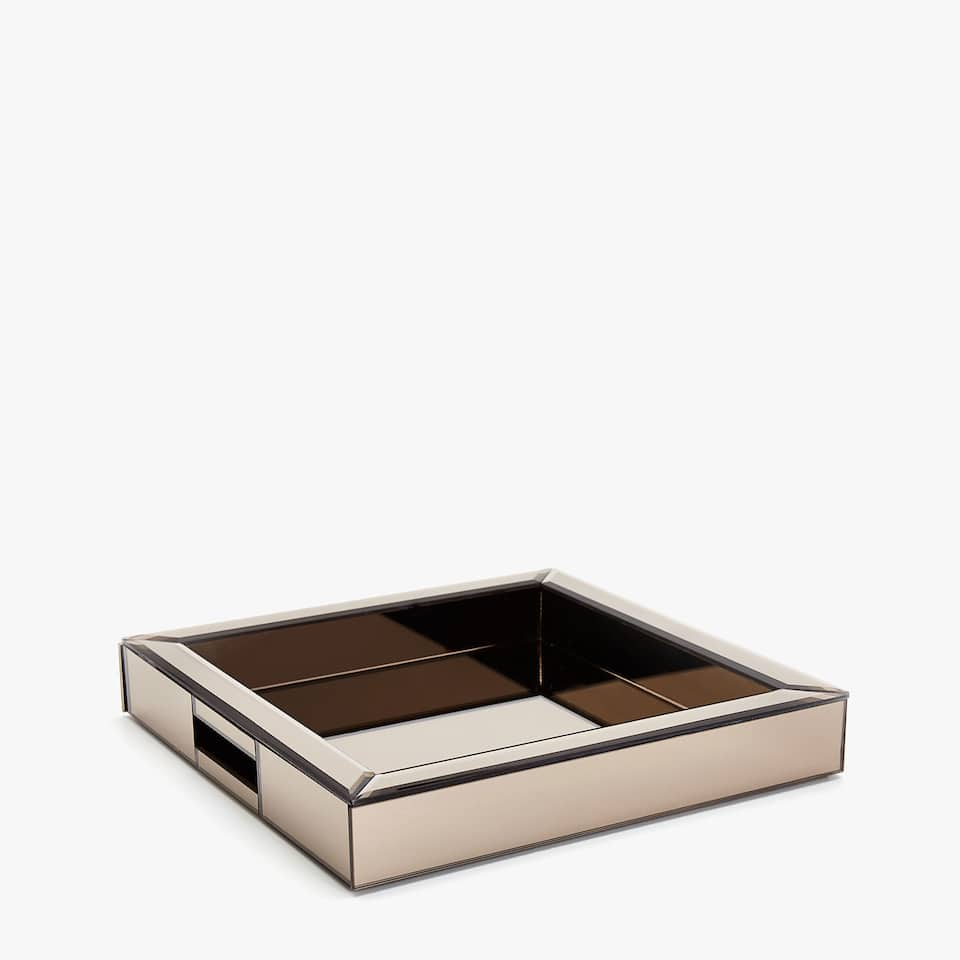Trays Tableware Zara Home United Kingdom