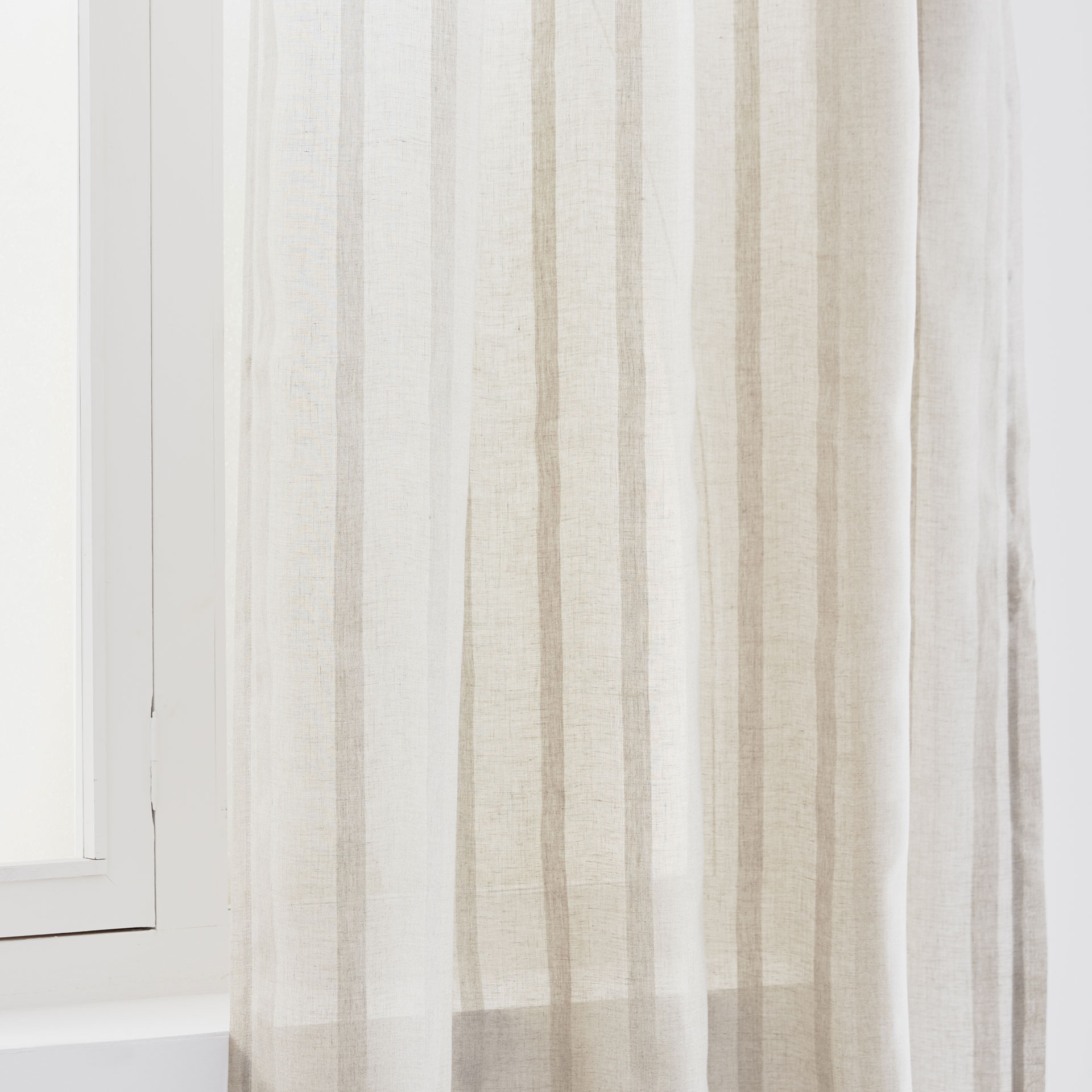 Zara home cortinas bao trendy zara home cortinas seda - Cortinas de ducha zara home ...
