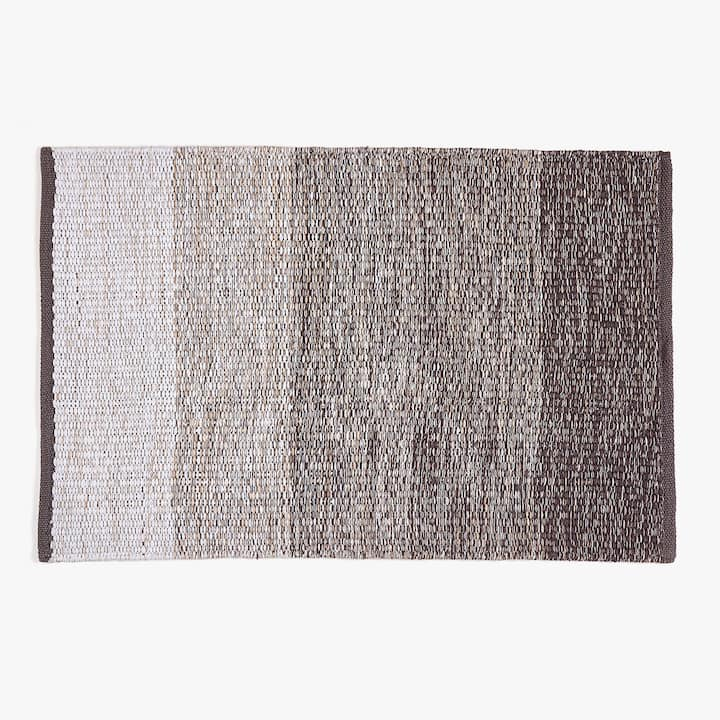Cheapest rugs uk rugs ideas - Alfombra redonda zara home ...