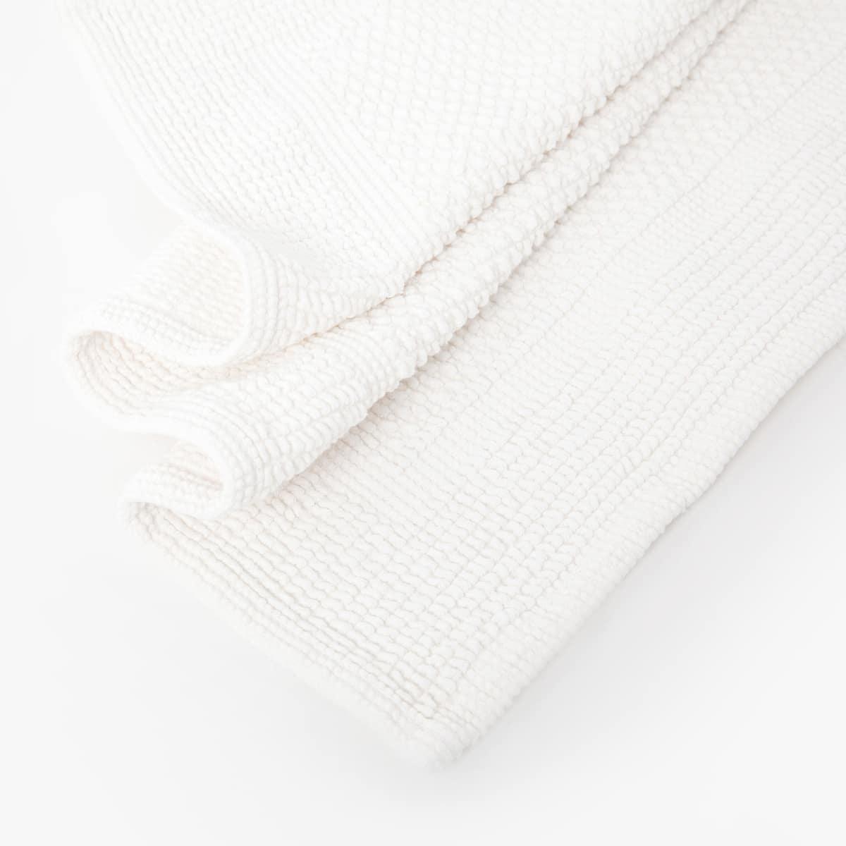 Afbeelding 4 van het product Geknoopte basic badmat