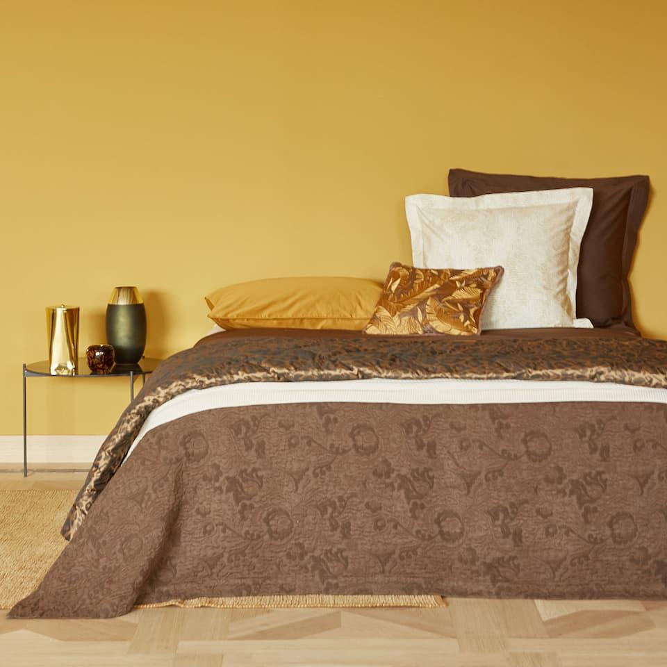 lit montant mezzanine ou lit mezzanine rising with lit montant elegant rnovation de cottage. Black Bedroom Furniture Sets. Home Design Ideas