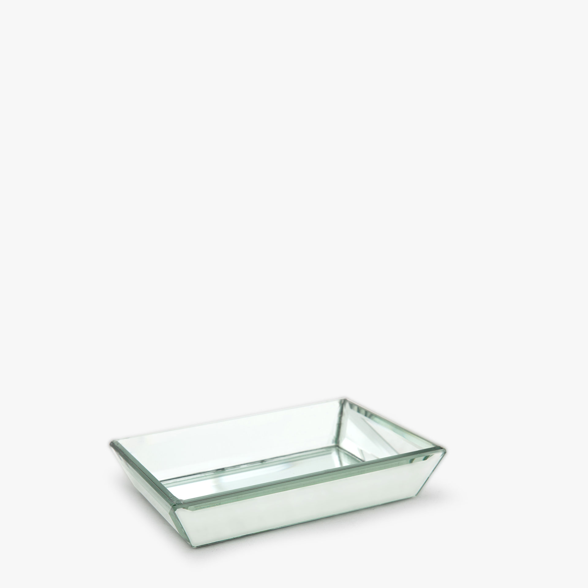 Le Glass Bathroom Set Shower Curtains Zara Home Decor Kitchens And Interiors