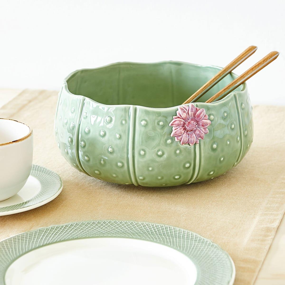Cactus Bowl - Zara Home