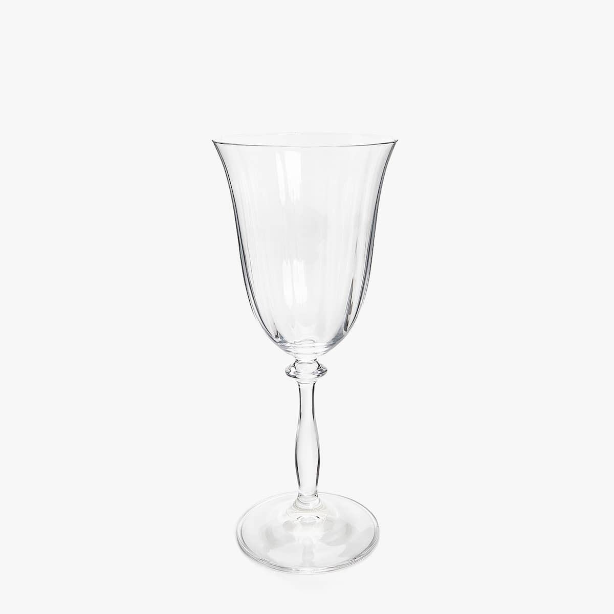Afbeelding 1 van het product glas