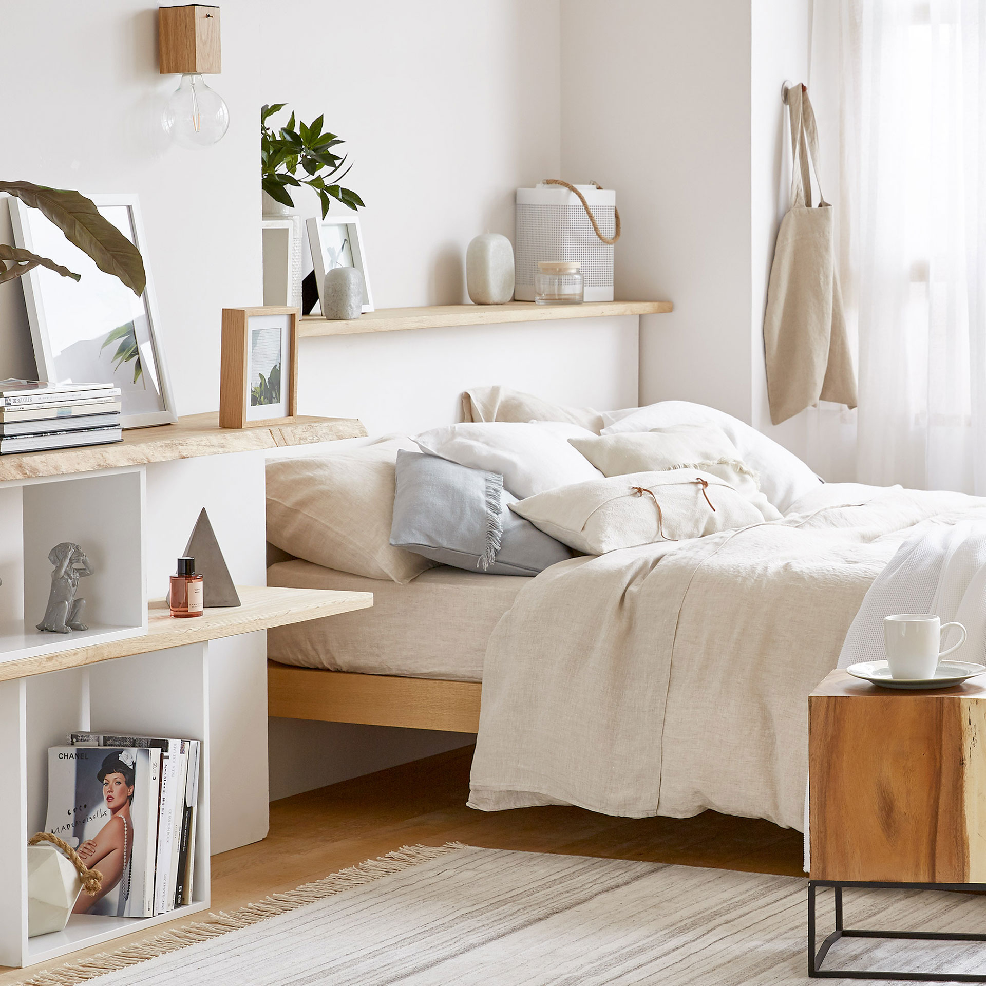 zara home teppich good landkarte von zara home with zara home teppich simple zara home kids. Black Bedroom Furniture Sets. Home Design Ideas
