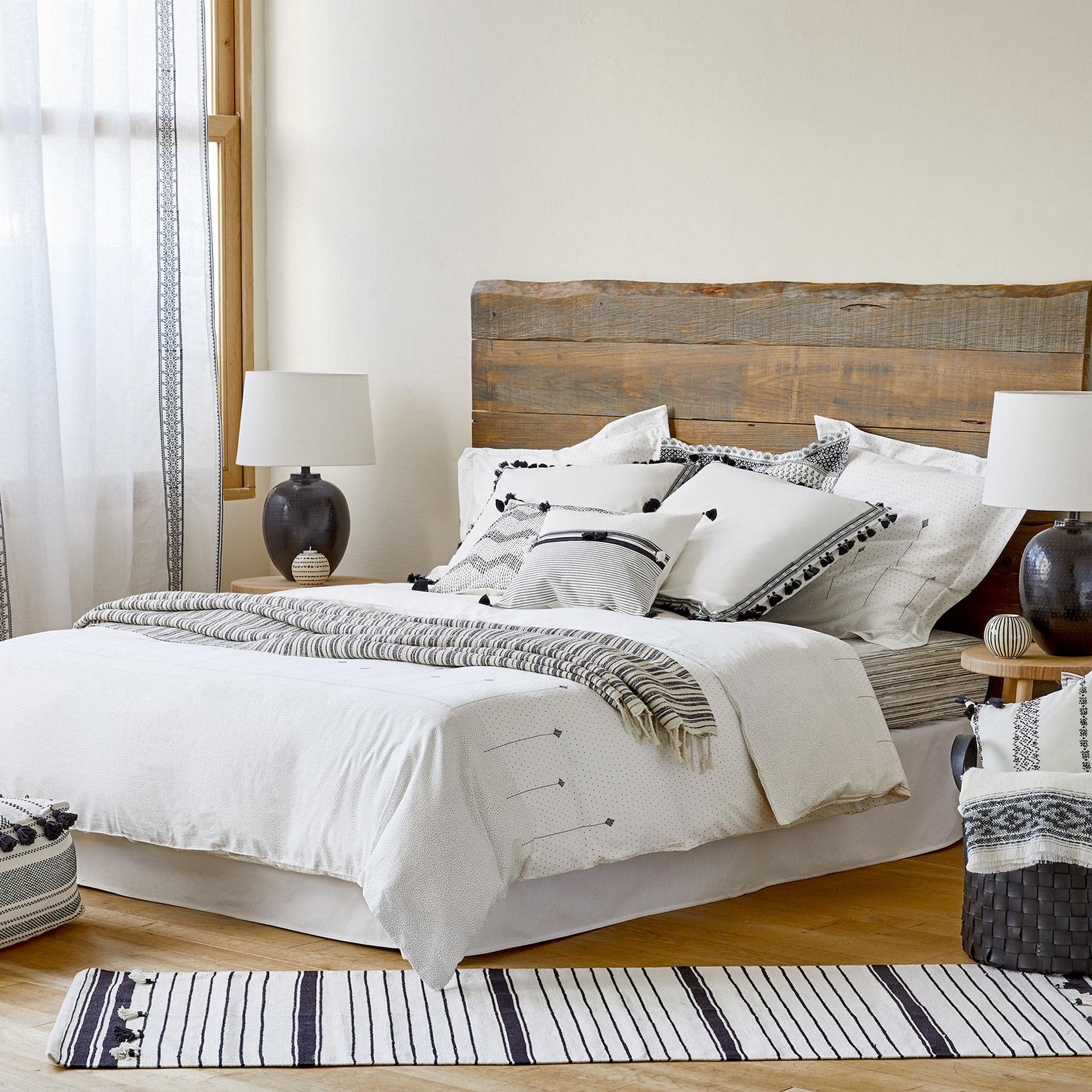 Bed Linen BEDROOM – Bedroom Linen