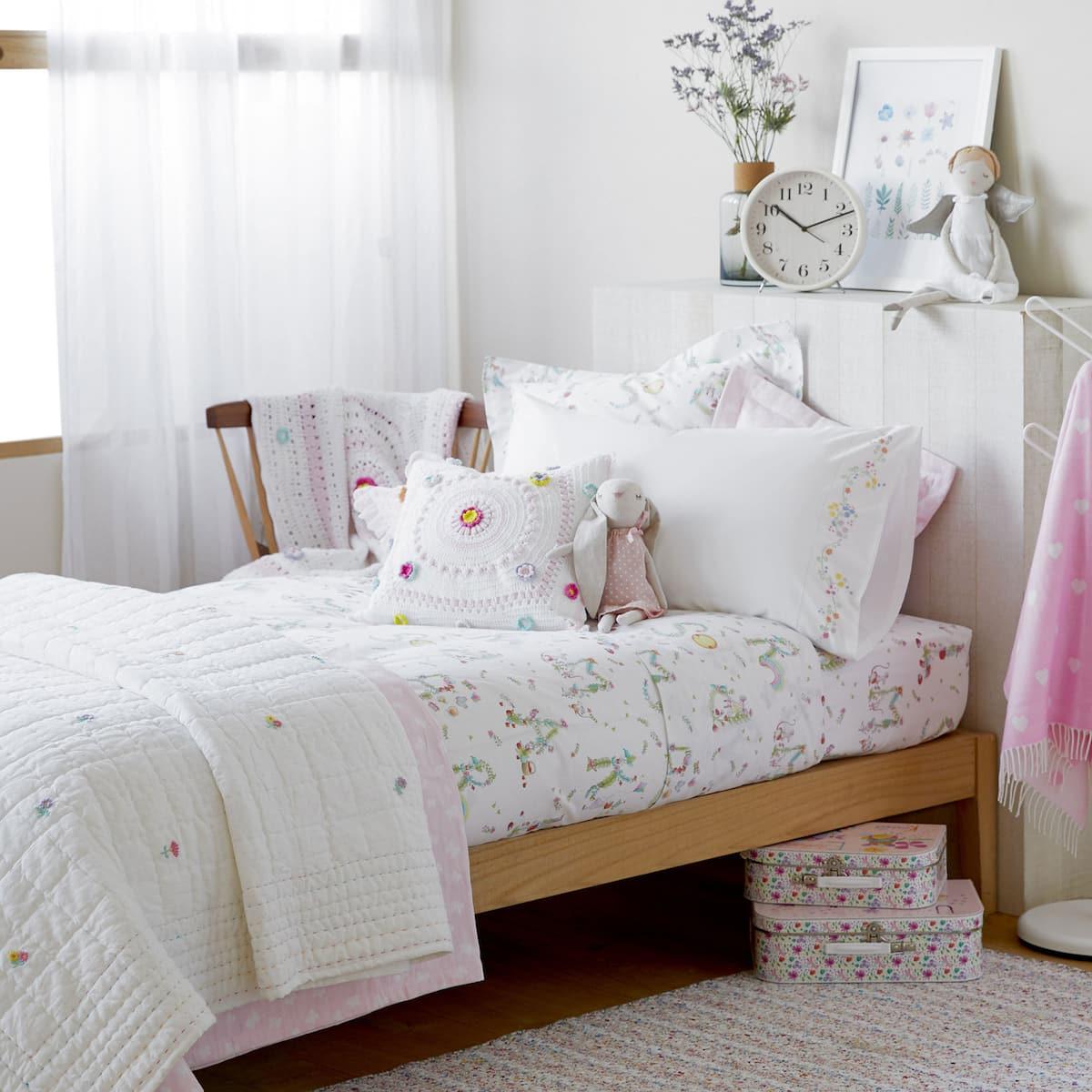 marie victoire mothes et vincent chabat ookoodoo. Black Bedroom Furniture Sets. Home Design Ideas