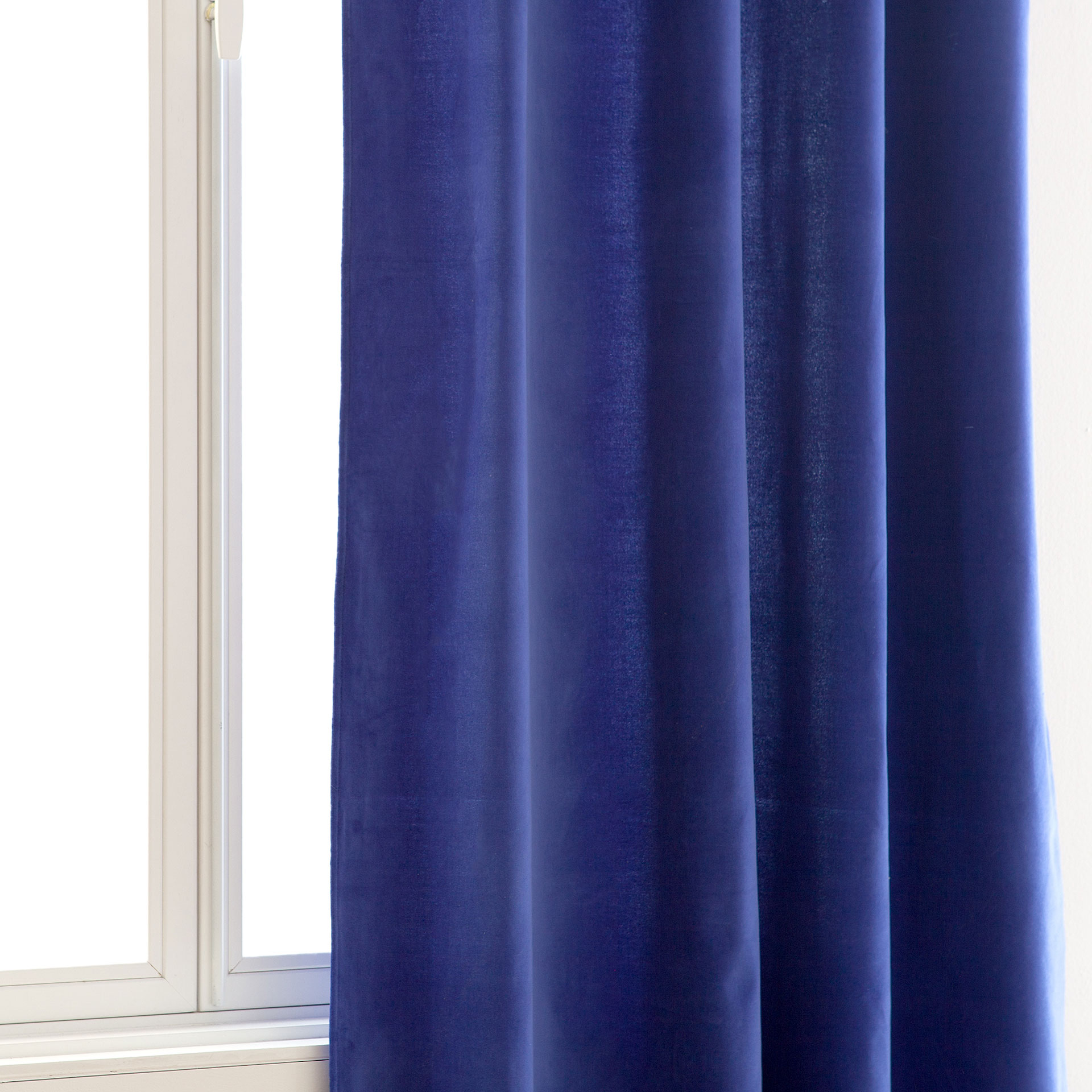 French Door Curtains Blackout Compare Price To Pleats Spoila 100 Interior
