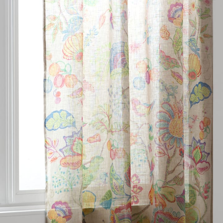 Curtains Ideas curtains decoration pictures : Curtains - DECORATION | Zara Home United Kingdom