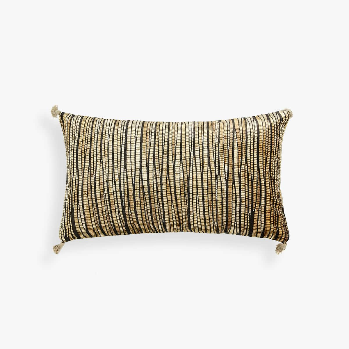 Focus Sur La Deco Animal Print De Zara Home Artsdeco Org