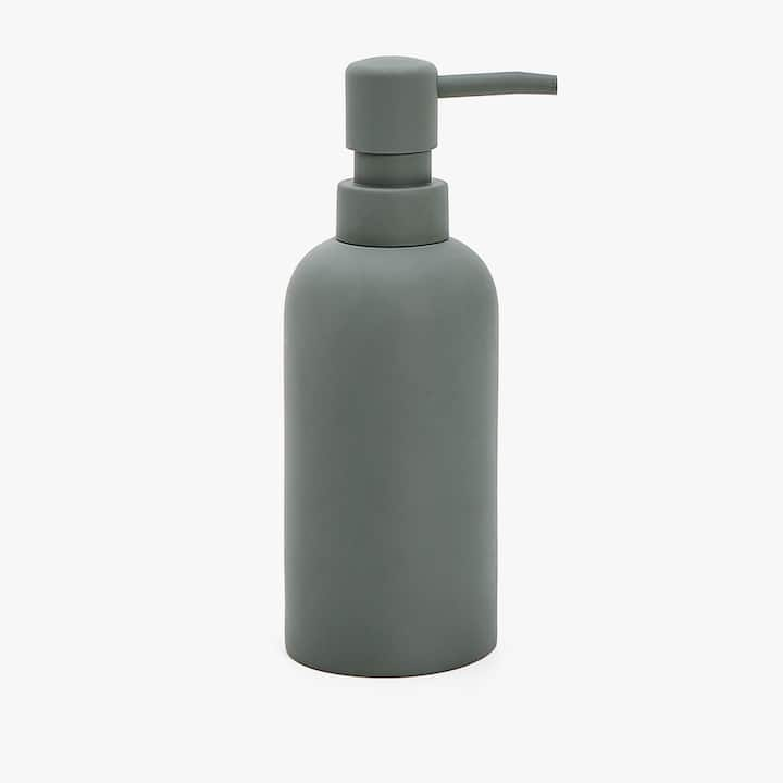 Image Of The Product MATTE COLOURED DISPENSER