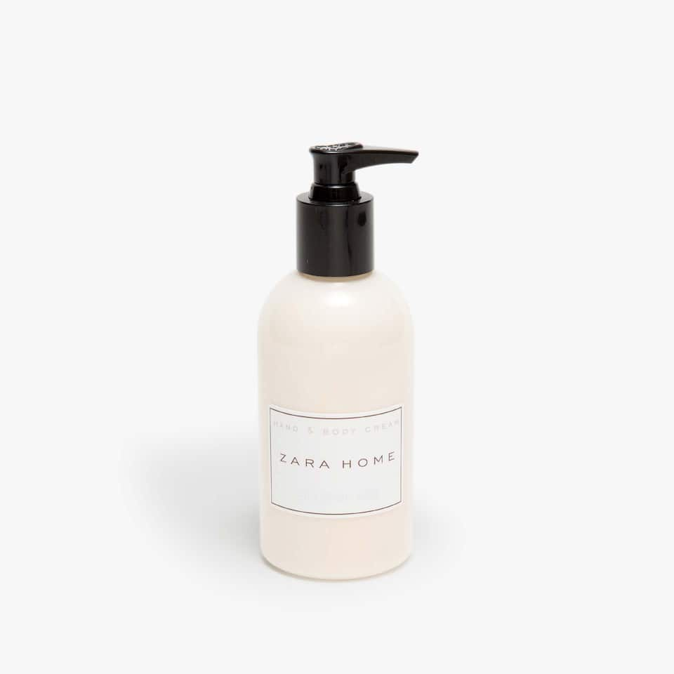 GINGER LILY BODY LOTION (250 ML)