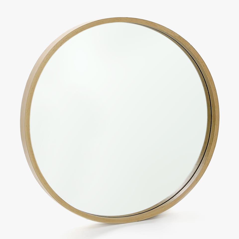 Deko-Spiegel | Neue Kollektion | Zara Home