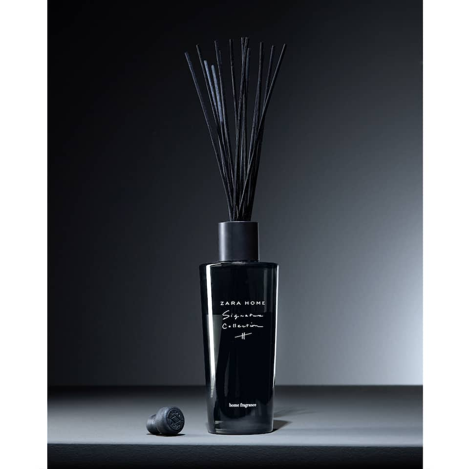 DIFFUSEUR D'AMBIANCE EN STICKS II (480 ml)