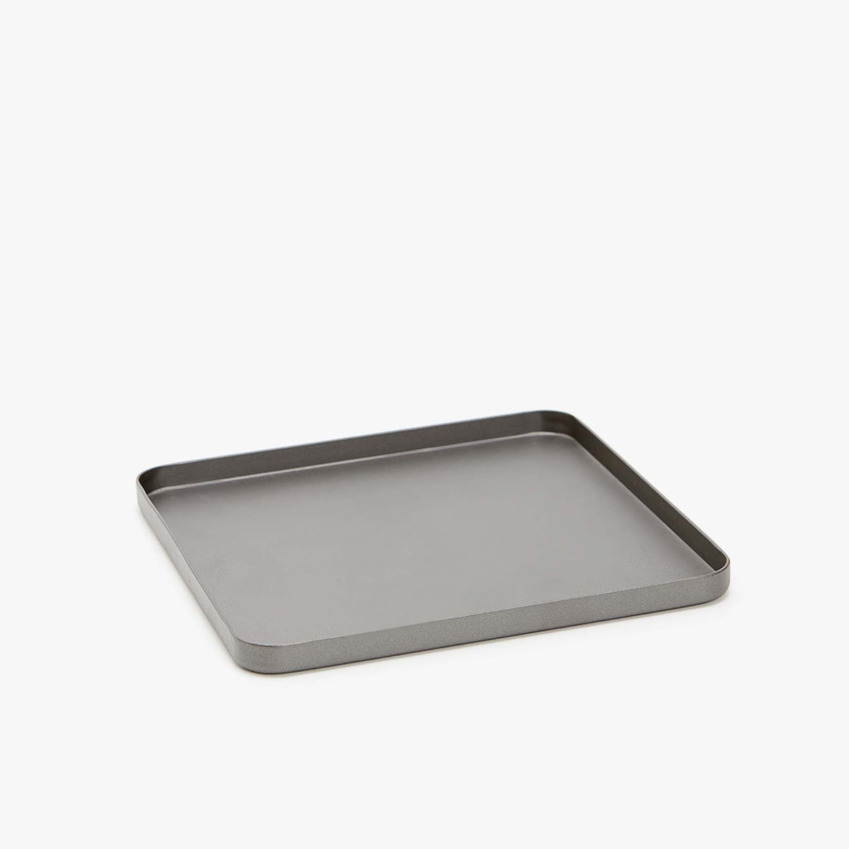 up tray ways to ideas chic for photo round in decor table dreaded coffee white decorating stone your concept of size full decorative freshen