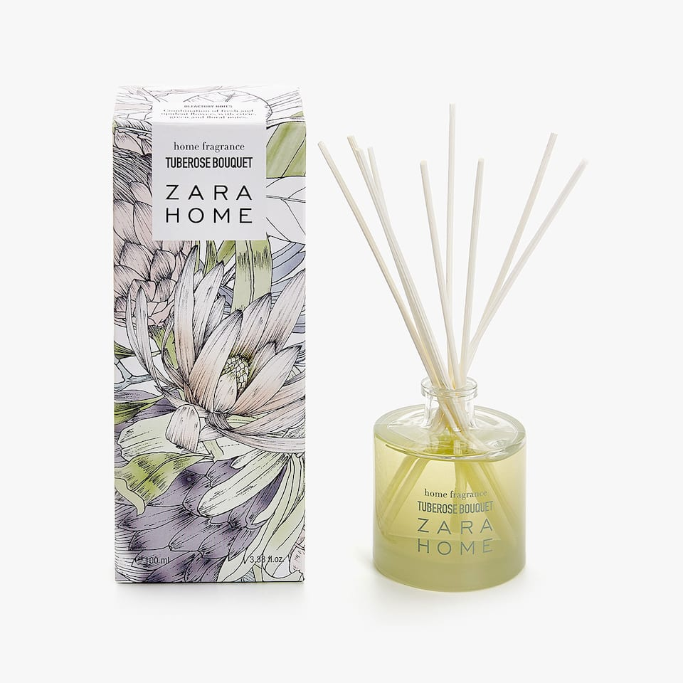 AROMASTICKS TUBEROSE BOUQUET (100 ML)