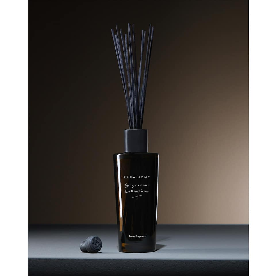 DEODORANTE PER AMBIENTI IN STICKS I (480 ml)