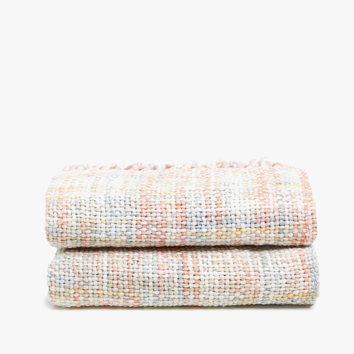 Zara Home Decke decke mit buntem strickmuster zara home switzerland
