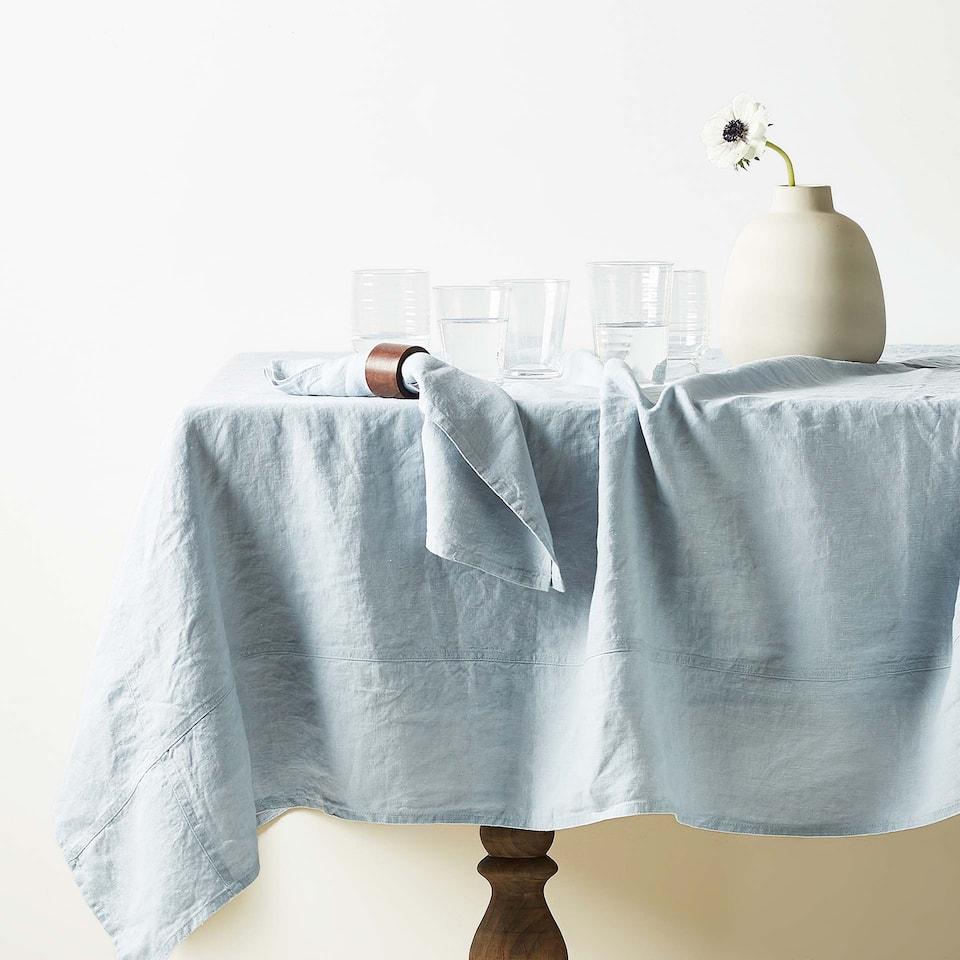 obrusy i serwetki jadalnia zara home polska poland. Black Bedroom Furniture Sets. Home Design Ideas
