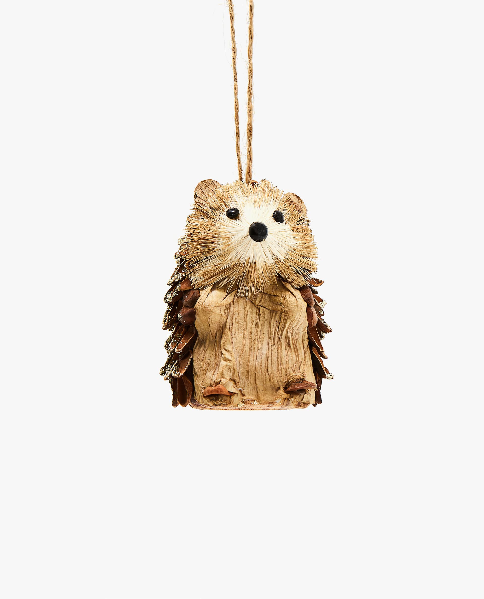 Hedgehog - Zara Home