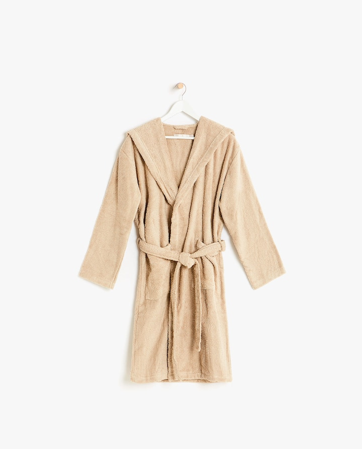 Bathrobes & Dressing Gowns | Zara Home