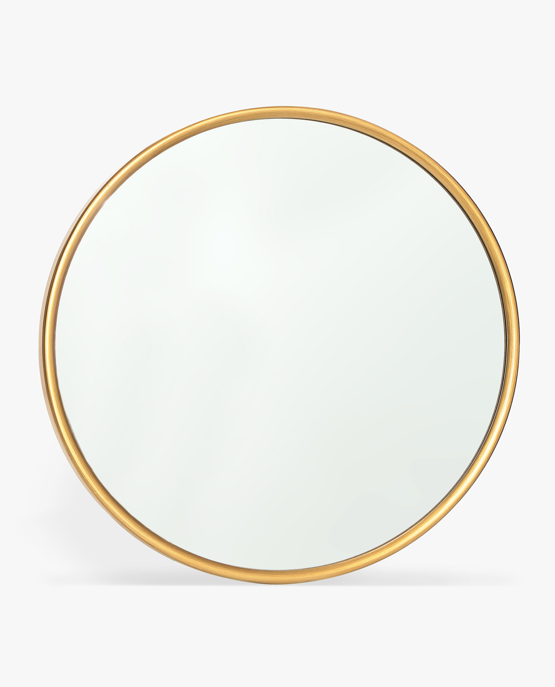 Mirrors | Zara Home